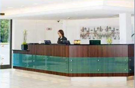 Hotelgutschein für 2 Personen, 2 Übernachtungen im 4* Park Inn by Radisson Hotel Düsseldorf Süd für 89€   Update!