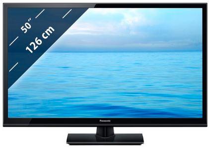 Panasonic TX L50B6E, 50 Zoll TV für 479€