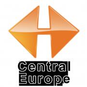 NAVIGON Central Europe Android App für 33,33€ statt 60€