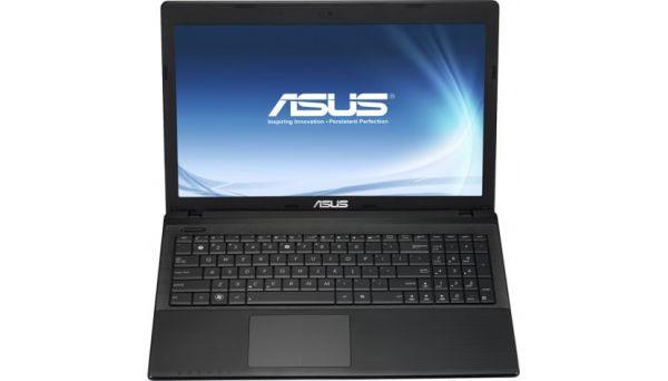 Asus F55C SX032H für 324€   15,6 Notebook mit i3 2350M, 8GB RAM, 500GB Festplatte