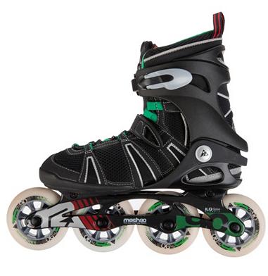 K2 Skates, Helme und Zubehör günstig bei Vente Privee