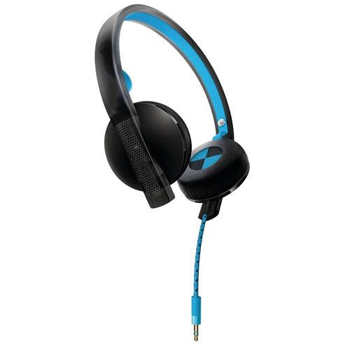 Philips ONeill The Bend für 14,90€   On Ear Kopfhörer