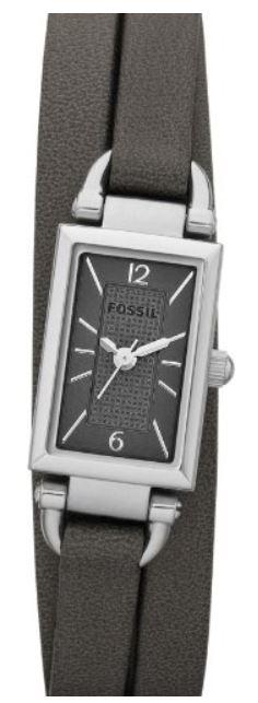 Honsel Leuchten und Damen Fossil Uhr bei den Amazon Blitzangeboten!