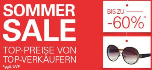 Calvin Klein (CK) Badehosen für 24,90€ und mehr beim ebay Summer Sale!