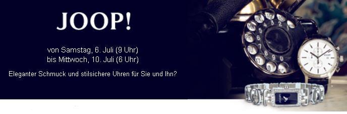 LEVIS, JOOP und U.S. Polo ASSN Sale bei Vente Privee!