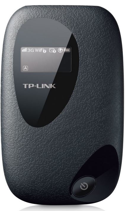 Samsung Monitor S22C200B und mehr bei den Amazon Blitzangeboten