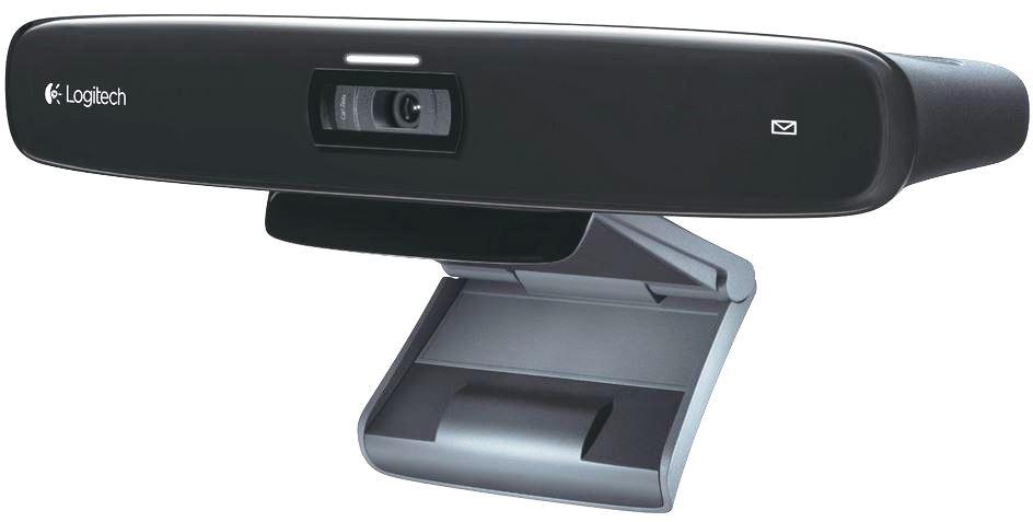 Samsung UE32F6270 TV für 429€, Koffersets und 12 weitere Amazon Blitzangebote!