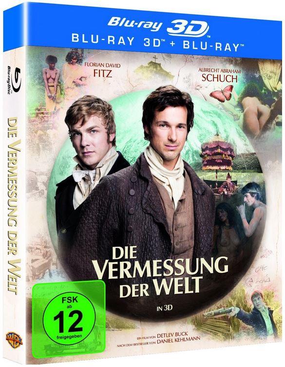 Flashpoint   Das Spezialkommando und mehr Amazon Blu ray und DVD Angebote der Woche