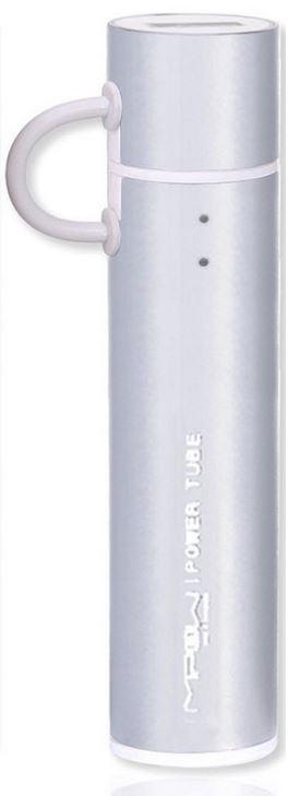 Samsung SCX 4729FD 4 in 1 Multifunktions Gerät und mehr bei den Amazon Blitzangeboten