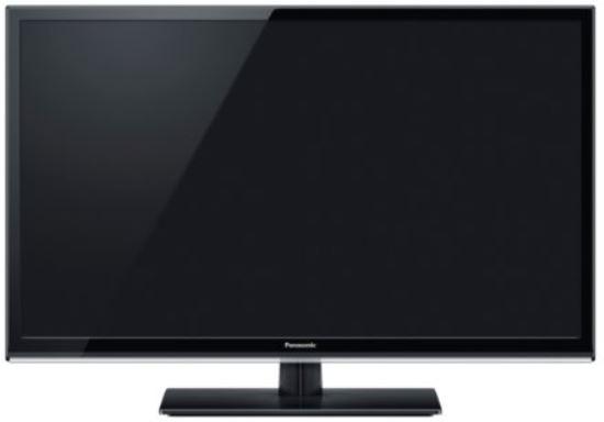 Panasonic TX L32EM6E, 32 Zoll TV für 299€   Wieder da!
