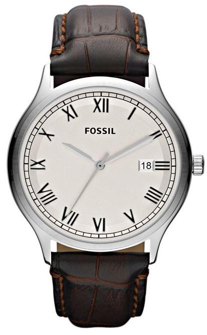 Fossil Uhr, Schmuck und mehr bei den Amazon Blitzangeboten