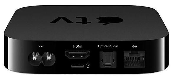 Panasonic Lumix 16MP Systemkamera mit 2 Objektiven für 488€ und mehr bei dem Saturn Late Night Shopping!