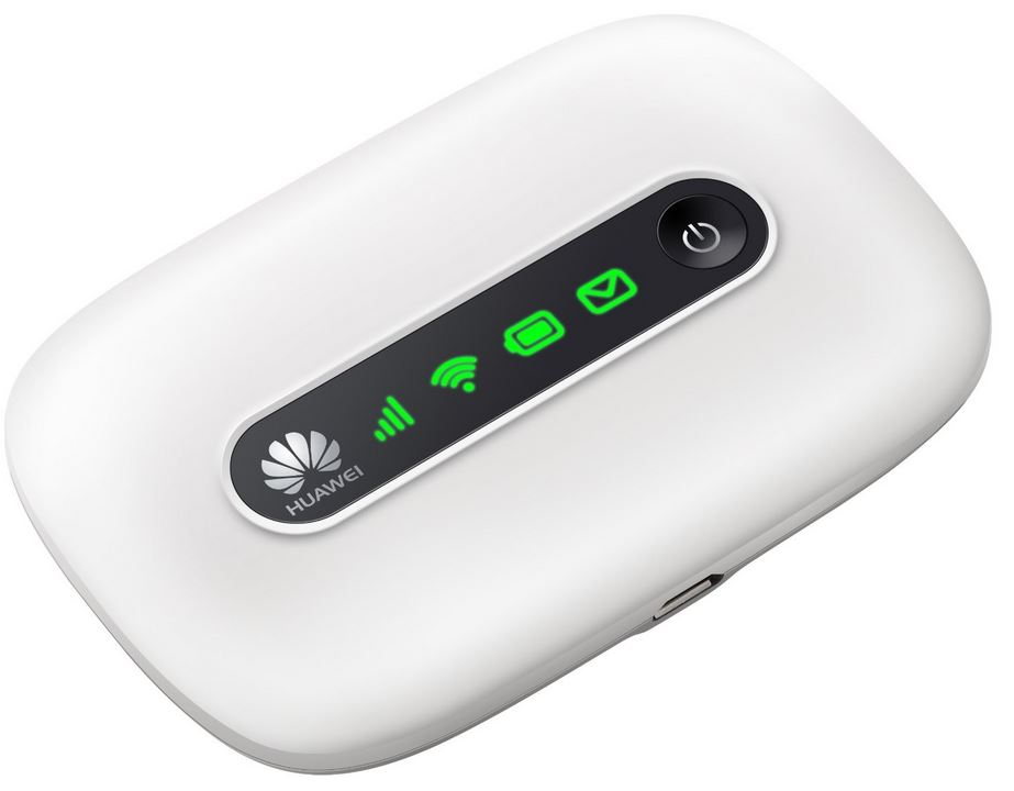 Samsung S24C200BL 24Zoll Monitor und mehr bei den Amazon Blitz Angeboten!