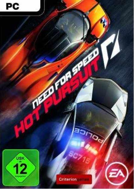 ANNO 2070   Königsedition und andere Games bei den Amazon PC Downloads der Woche
