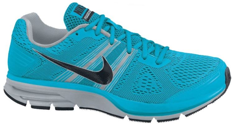 Nike Air Pegasus+29, Damen oder Herren Laufschuhe für je Paar 59,95€