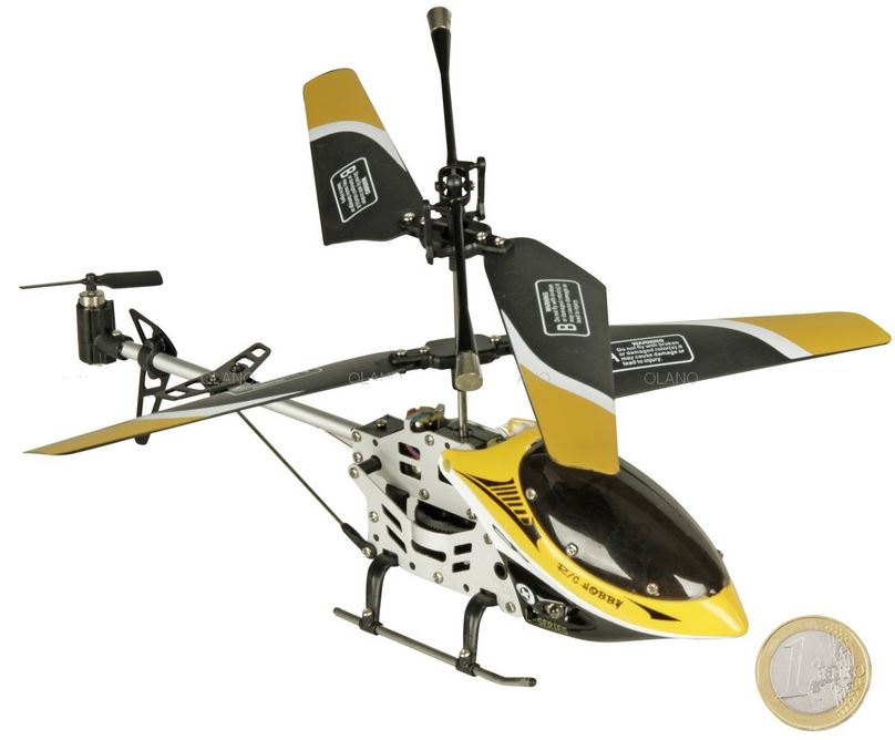 fun2get, verschiedene mini Hubschrauber und Stunt Cars für je 14,99€