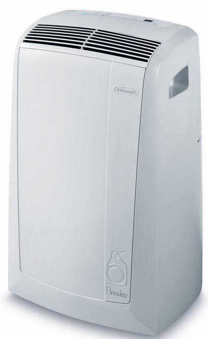 Samsung S24C200BL Monitor, 64GB Speicherkarte, und mehr bei den Amazon Blitzangeboten