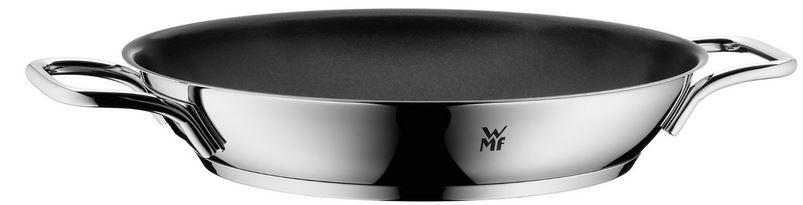 WMF 0761266991 Profi Select 24cm Servierpfanne