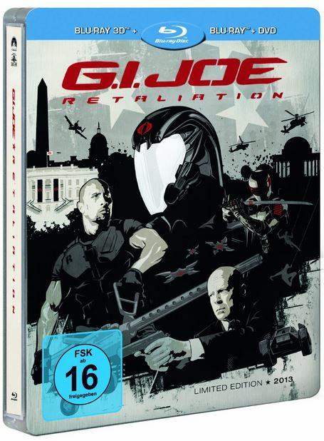 Amazon DVD und Blu ray Angebote KW29   Update!