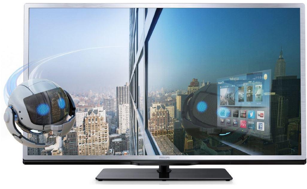 Fernseher & Projektoren Restposten bei Amazon