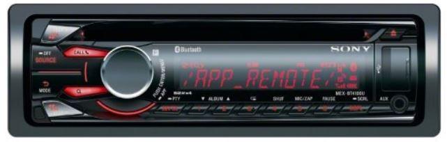 Sony STR DH540   5.2 Kanal Receiver für 199€ und mehr bei den Amazon Blitzangeboten