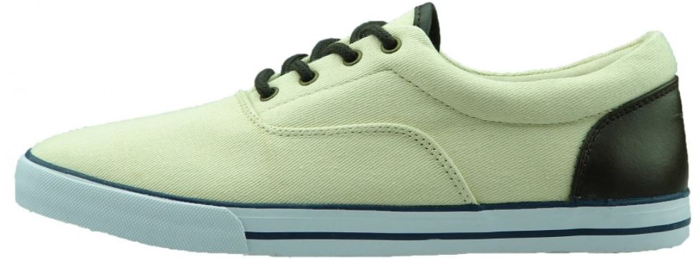 SELECTED Sel East, Herren Sneaker je Paar 21,99€   Update!