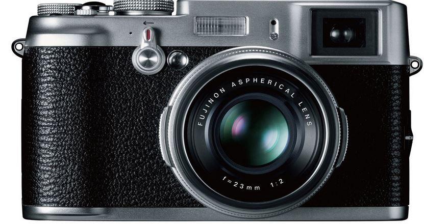 HDPRO 1 Full HD Action Camcorder für 109€ und viel mehr bei den Amazon Blitzangeboten