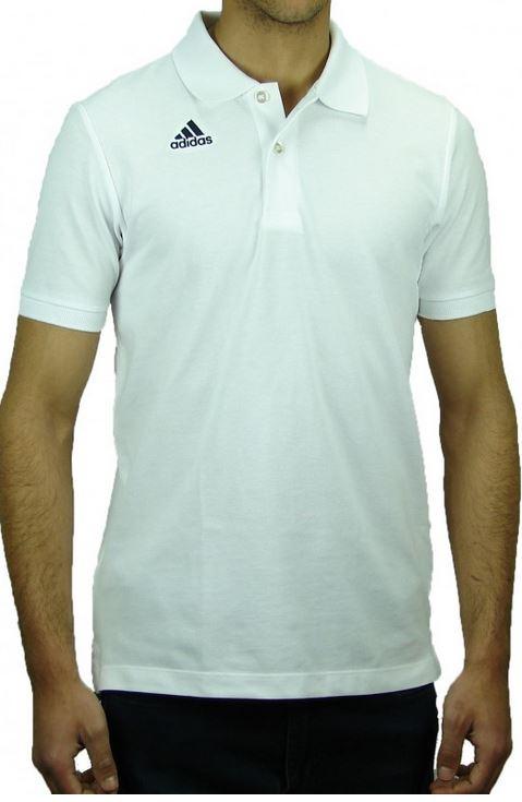 Adidas London Herren Polo Shirt für 22,99€