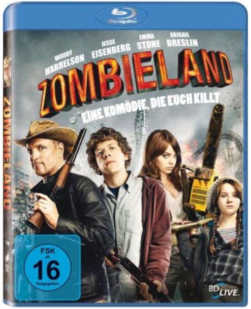 Amazon DVD und Blu ray Angebote KW30   Update