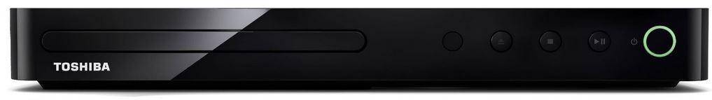 Panasonic 32 GB SDHC Speicherkarte für 20€ und mehr beim Saturn Late Night Shopping!
