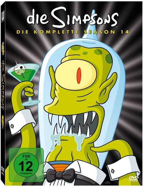 Blu rays und DVDs günstig beim Amazon Filme & TV Summer Sale   Update