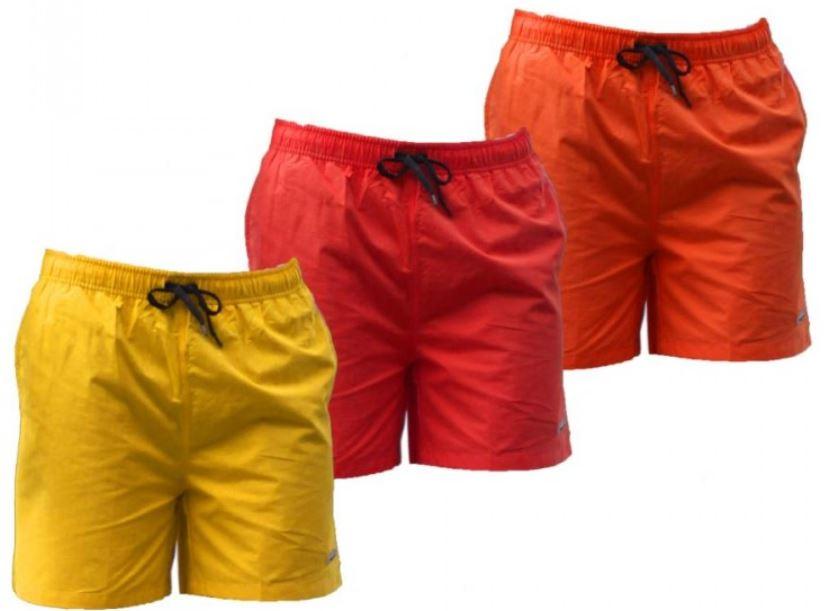 SLAZENGER Bade   Strandhosen für 13,99€