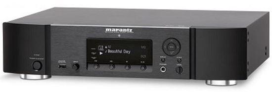 Marantz NA7004, Netzwerk Audio Player für 349€