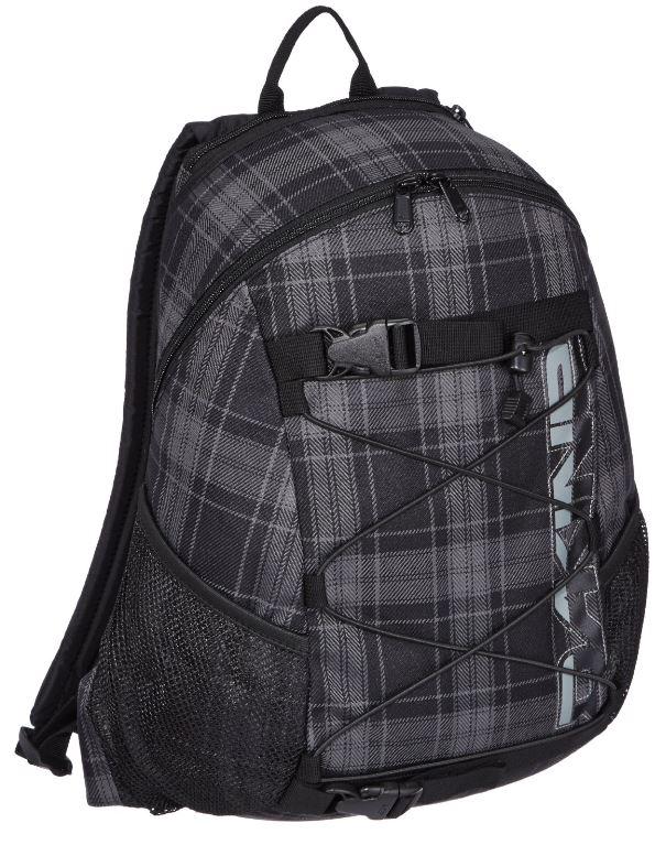 DAKINE Wonder Pack Rucksack ab 15,98€