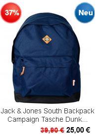 Jack&Jones und viele andere Marken mit bis zu 80% Rabatt + 10€ Gutschein   Update!