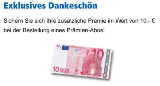 TV Movie Jahres Abo mit 8€ Gewinn und weitere gute Angebote dank Gutschein!