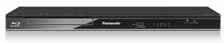 Panasonic TX L39EM6E mit kostenlosen Blu ray Player für 399,99€