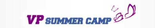 Vente Privee Sommer Camp   Schlussverkauf mit fetten Rabatten   Tag9 Update