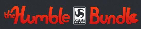 Saints Row 2 + 3, Risen 2, Sacred 2 Gold, Dead Island und Saints Row 3 Full Package   Steam Games ab 1$