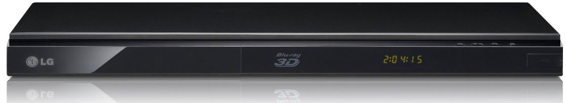 3D Beamer, Gaming Tastatur und Headset und viel mehr bei den Amazon Blitzangeboten!