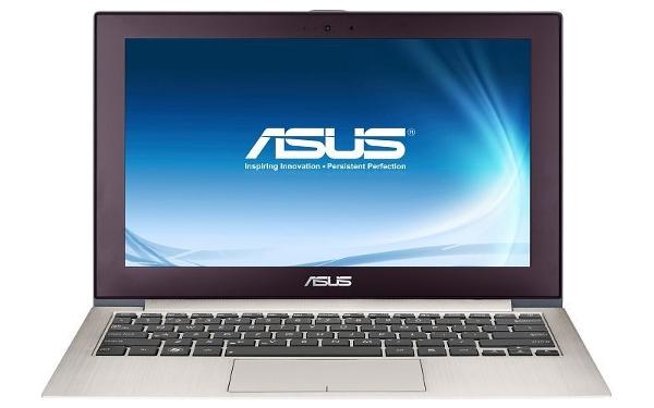 Asus Zenbook Prime UX21A K1009H für 730,79€   aus Österreich importieren
