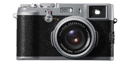 Fujifilm X S1 Bridge Kamera und mehr Amazon Blitzangebote!