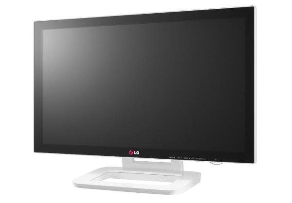 LG Flatron 23ET83 für 249€   23 Monitor mit Touchscreen und IPS Panel