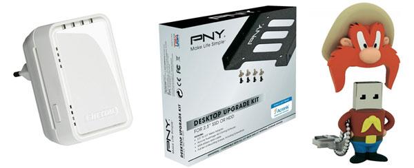 Sony Xperia Tablet Z ab 469€, Jackass 3   Steelbook 5€ und mehr beim Meida Markt Rausverkauf im Onlineshop!