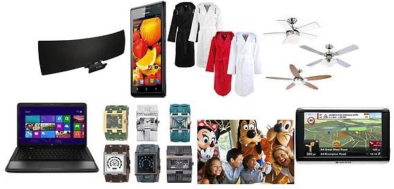 eBay WOW Wochendeals (Logitech UE Air Speaker (WLAN) nur 129,95€ ...uvm.