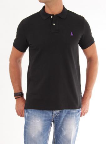 Ralph Lauren Polo Shirts ab 42€