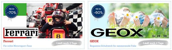 10€ Gutschein mit 49€ MBW bei kidisto   Shoppingclub für Kinderbekleidung