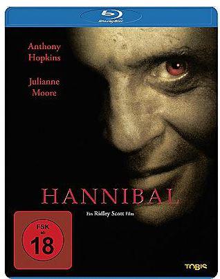 Hannibal Blu ray 4€, Samsung Chromebook für 299€ und mehr beim Saturn Late Night Shopping! – Update1