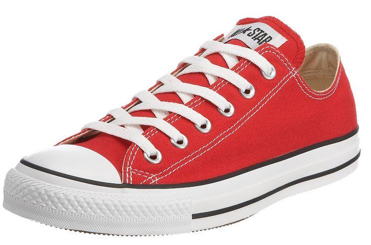 Javari Sale mit bis zu 60% Rabatt   Schuhe zu Schnäppchenpreisen!