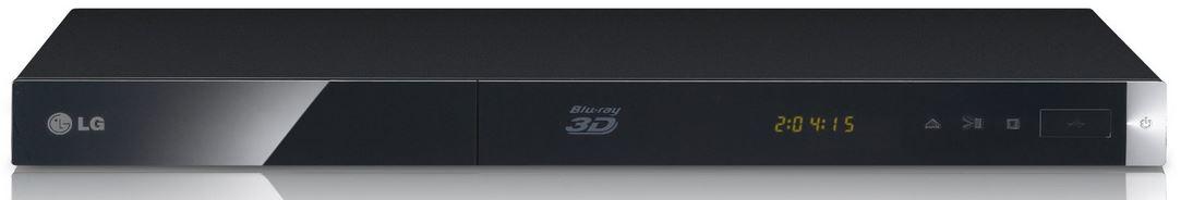 Filme, Blu ray Player, Rasenmäher und mehr Amazon Blitzangebote